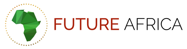 Future-Africa-Landscape