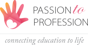 P2P new logo
