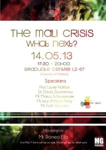 Vive Mali2